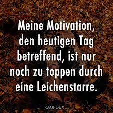 Lustige Sprüche Motivation Marketingfactsupdates