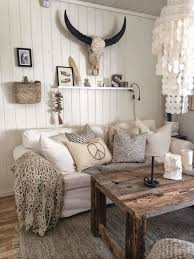 western living room furniture decorating. Best 25 Western Living Rooms Ideas On Pinterest House Decor Wall And Ranch Home Room Furniture Decorating