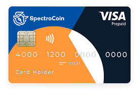 cryptocurrency exchange spectrocoin