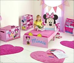 minnie mouse wooden toy box chest art desks and easels for