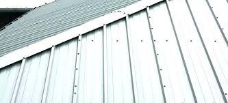 install corrugated metal roofing pro rib steel roofing installation install corrugated metal roofing panels
