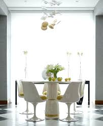 modern marble dining tables dining table modern marble dining table top rectangular modern round marble dining