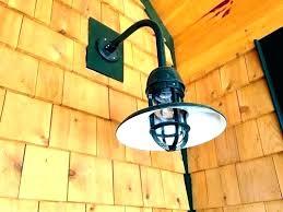 exterior barn light outdoor lighting fixtures lights vintage barn light fixtures pottery barn light fixture installation barn light