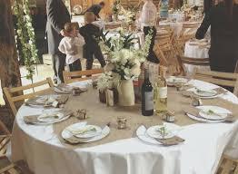 rustic wedding table rustic wedding table decor wedding from rustic wedding round table settings rustic wedding