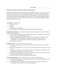 literacy essay topics essay topics literacy essay topics narrative sample essays resume