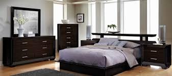 value city furniture bedroom sets bedroom sets at value city best bedroom 2017 remodelling