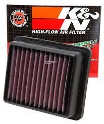 2018 ktm duke 200.  2018 ku0026n knn air filter ktm duke 200 250 390 rc390  rc 200 in 2018 ktm duke