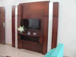 LCD Unit Design Ideas TV ...