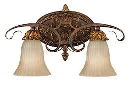 tortoise lighting. Elstead Feiss Sonoma Valley 2 Light Wall Light, Aged Tortoise Shell - FE/SONOMAVAL/VS Lighting