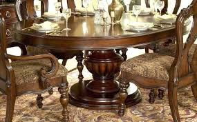 Round dining table for 6 Modern Glass Round Dining Room Table Sets For Dining Table Dining Table Chairs Dining Table Sets Round Dining Room Table Sets For Daviddavisinfo Round Dining Room Table Sets For Round Oak Dining Table For