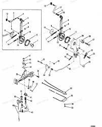 Mercruiser alternator wiring diagram mando quicksilver shifter free