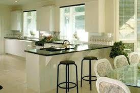 average cost of quartz countertops price installed r87