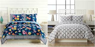 you re going to love vera bradley s first ever bedding collection