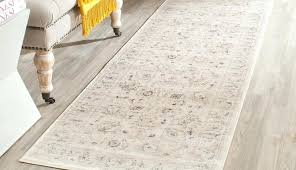 safavieh grey rug evoke ivory vintage rug light grey oriental winsome living rooms distressed 8 x safavieh grey rug