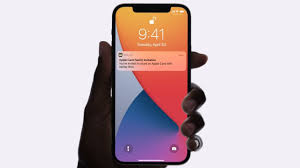 Every potential issue may involve several factors not detailed in the conversations captured in an electronic forum and apple can therefore provide no guarantee as to the. Apple Releases Two New Videos Showing Viewers How To Set Up Apple Card Family Appleinsider