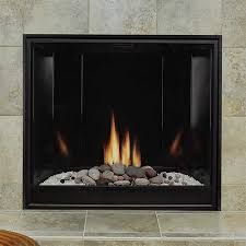 empire luxury tahoe contemporary direct vent gas fireplace
