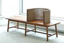 old brick furniture. Oldbrick Furniture Brick Studio Old Address Sales