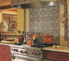 76 best mediterranean kitchen images