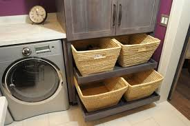 Restoration Hardware Style Home - Transitional - Laundry Room - Cleveland -  by Mullet Cabinet   Houzz AU