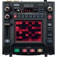 DJ-оборудование <b>KORG</b> купить по доступной цене в интернет ...