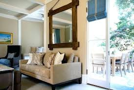 mirror for dining room wall. Dining Room Mirror Ideas Large Wall Mirrors For C