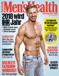 Krankenheit und Gesundheit - Němčina - Referáty
