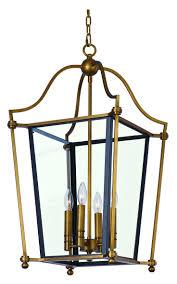 full size of chandelier ideas chandelier home depot chandelier home depot home depot light fixtures
