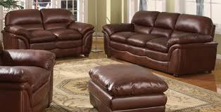 Unique Loveseats Recliner Couch And Recliner Set Gripping Reclining Loveseat Set