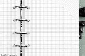 Filofax Graph Paper Inserts Pocket Kikki K Small Grid Paper Graph Notepaper Bullet Journaling Printable Instant Digital Download