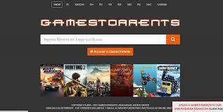 Street fighter xbox 360, tarjeta de regalo, juegos kinect, originales o usados. How To Download Free Xbox 360 Games Swebllc