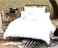 white comforter set queen white comforter sets white comforter sets queen black and white comforter bedding white comforter set