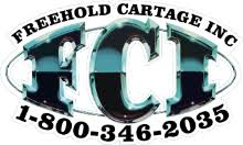 Image result for freehold cartage
