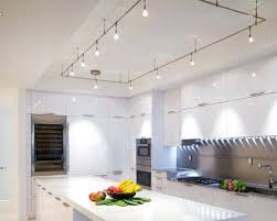 vaulted ceiling kitchen lighting. Plain Vaulted Kitchen Lighting For Low Ceilings Ceiling Lights  With Vaulted Ceiling Kitchen Lighting