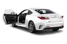 lexus 2015 rc f sport. Delighful Sport 18  50 With Lexus 2015 Rc F Sport