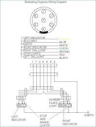 tow bar wiring electrics wiring diagram wiring diagram 7 pin mazda 6 witter towbar wiring diagram tow bar wiring wiring diagram for witter towbar relay wiring diagram