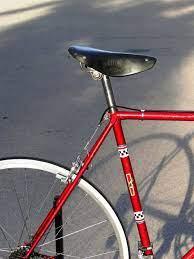 Pin By Monsieur Vélo On Bicycles I Restored Peugeot Bike Road Bike Vintage Bicycle Bike
