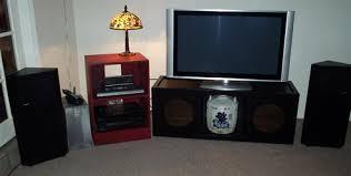 bose 401 speakers. upload bose 401 speakers