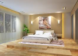 wood flooring bedroom cozy ideas