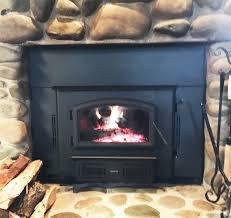 custom cur stove surround panels