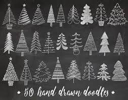 free chalkboard background 25 unique chalkboard background ideas on pinterest chalkboard