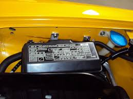 honda s2000 fuse box tuck just another wiring diagram blog • honda s2000 fuse box relocation kit easy wiring diagrams rh 17 superpole exhausts de s2000 interior fuse box diagram s2000 fuse box location