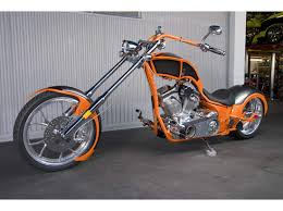 used motorcycles dealers 2007 big bear choppers athena chopper