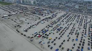 2018 jeep invasion. simple 2018 jeep invasion 2017 wildwood inside 2018 jeep invasion