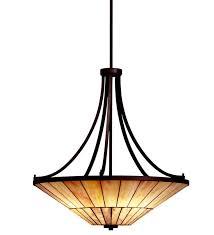 craftsman style pendant lighting. morton arts u0026 crafts style pendant light 600 plow and hearth craftsman lighting o