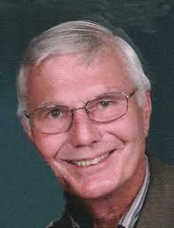 Marvin Conrad Doyle (1938-2011) - Find A Grave Memorial