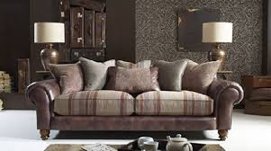 furniture sofa design. classic and aesthetic broklyn leather sofa design for home interior furniture by amx