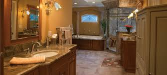 fancy bathrooms. plain \u0026 fancy bathrooms traditional-bathroom