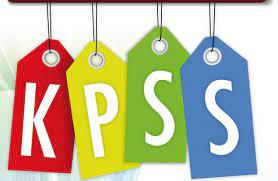 KPSS 2013 Sonuçları Ne İfade Ediyor? | t