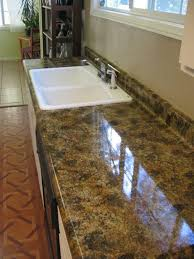 menards menards laminate countertops perfect countertop options