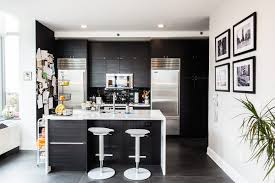 Modern Design Nyc 21 Nyc Kitchen Design Ideas Fontan Architecture